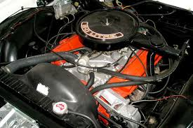 holden gts holden hz gts monaro 5 0 sedan auctions lot 36 shannons