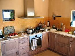 choisir hotte cuisine choisir hotte cuisine 20170808043118 tiawuk com