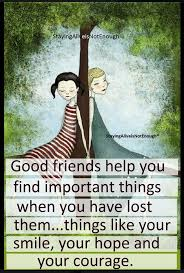 Myhotcomments Love Quotes by 51 Best F R I N D S Images On Pinterest Bffs Friends And