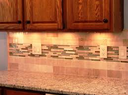 Pictures Of Kitchen Countertops And Backsplashes by Kitchen Backsplash Tiles For Kitchen Ideas Pictures Inspiring With