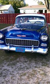 44 best marmon images on pinterest vintage cars antique cars