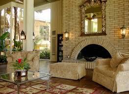 Spanish Home Interior Design Ideas Home Decor Blog - Spanish home interior design
