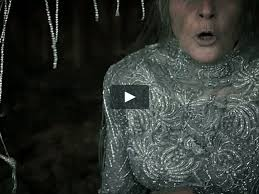 bain de si e pour fissure anale seven in lovely likes on vimeo