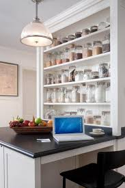 383 best kitchen storage images on pinterest kitchen home and