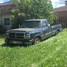 dodge cummins truck 1992 dodge ram 2500 bent cab dodge diesel diesel truck