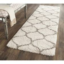 Safavieh Rugs Costco Flooring U0026 Rug Safavieh Rugs For Interior Floor Design