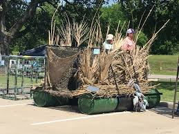 Best Duck Blind Material Floating Duck Blind Archive Texasbowhunter Com Community