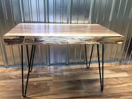 live edge walnut coffee table live edge walnut coffee table beautiful salvaged live edge coffee