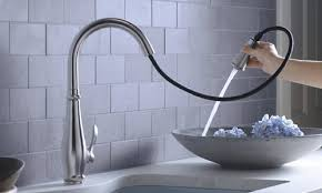 highest kitchen faucets what are the highest kitchen faucets in 2016 17