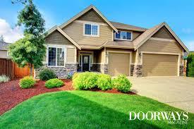 Homey Idea How Do You Design Your Own Home  Your Own Home Online - Designing own home 2