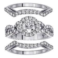 diamond wedding bands for diamond wedding rings for less overstock