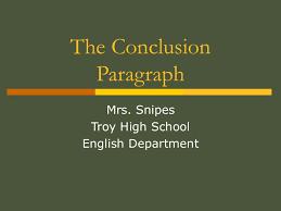 response to literature essay examples Design Options