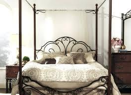 entertain twin xl mattress cover bed bug tags twin long mattress