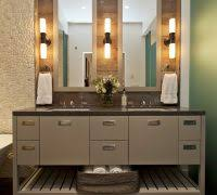 Rustic Bathroom Sconces Candle Wall Sconces Rustic Bathroom Rustic With Wood Paneling
