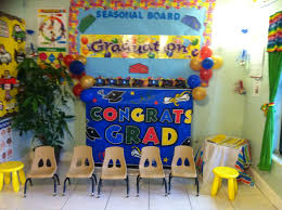 graduation decorations preschool graduation decorations luxury home design lovely with