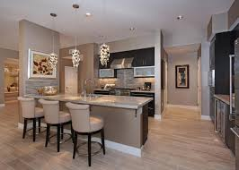 lights over island in kitchen outstanding single pendant lights for kitchen island and with mini