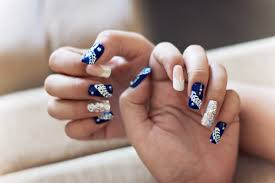 nail art studios in bangalore best nail 2017 needy nails taupo