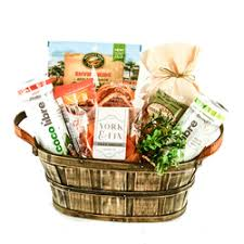 breakfast gift baskets the orange bandana gift baskets provides gift basket delivery to