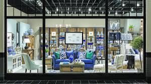 beyond window dressing how retailers create effective store