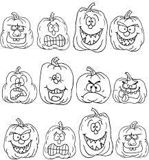 imagenes de halloween tiernas para colorear laminas de halloween para pintar