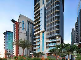 Urban Kitchen Abu Dhabi Hotel In Abu Dhabi Aparthotel Adagio Al Bustan With Pool