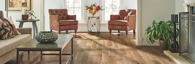 Desert Oak Brushed Dark Brown Artistic Timbers Timberbrushed Armstrong Flooring Residential