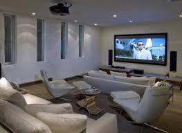 fau livingroom living room theaters fau times showtimes and tickets fiona