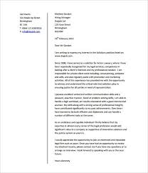 legal letter format hitecauto us