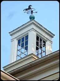 Build Your Own Cupola 26 Best Barn Cupolas Images On Pinterest Barn Cupola Weather
