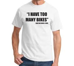 online buy wholesale funny motorcycle shirts from china funny