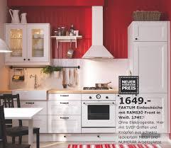 ikea küche rot 28 besten küche bilder auf rot moderne küche und weiss