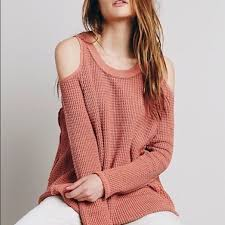 open shoulder sweater 21 free sweaters sold free sunset open