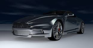 aston martin concept cars free images wheel automobile auto sports car bumper aston