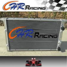 buy radiator volkswagen and get free shipping on aliexpress com