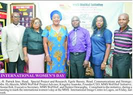 s day m m s women s day wohfhof tasks fg on women liberation plus