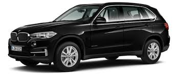 Bmw X5 7 Seater Review - bmw x5 suv u2013 colours guide and prices carwow