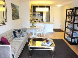 Small Living Room Big Furniture Small Apartment Big Bulky Furniture Unbalanced Look