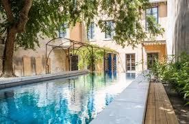 chambre d hote a carcassonne les 10 meilleurs b b chambres d hôtes à carcassonne
