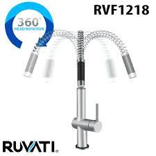 100 removing delta kitchen faucet bronze single hole