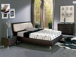 full size of gray bedrooms design ideas grey fabulous blue bedroom