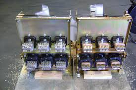 db 50 westinghouse db 50 reconditioned breakers westinghouse