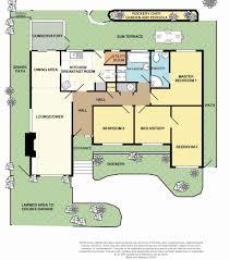view floor plans for metal homes uncategorized view floor plans for metal homes for awesome view