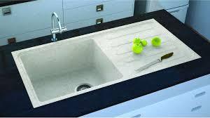white quartz kitchen sink granite quartz kitchen sink manufacturer supplier exporter in india