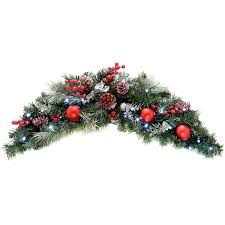 decorating xmas wreaths home depot christmas decorations pre