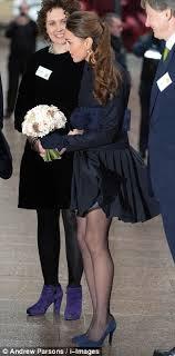 dress weights weighty katy duchess of cambridge should weight hems like the
