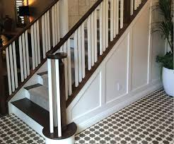 metal banister ideas stair handrail ideas metal stair railing parts removable basement