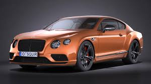the bentley continental gt speed search results for u0027bentley continental u0027