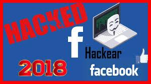 como hackear un facebook facil rapido y sin programas como hackear facebook sin programas facil y rapido 100 seguro 2018
