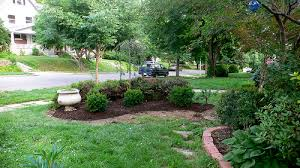 Average Cost Of Landscaping A Backyard Average Cost Of Landscaping New House Dayton Mn Landscape By Design