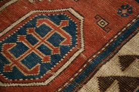 Pak Kazak Rugs Kazak Carpets Carpet Vidalondon
